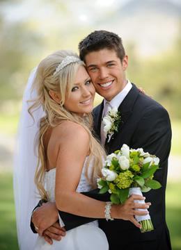 5 Tipps Fur Das Gelungene Hochzeitsvideo